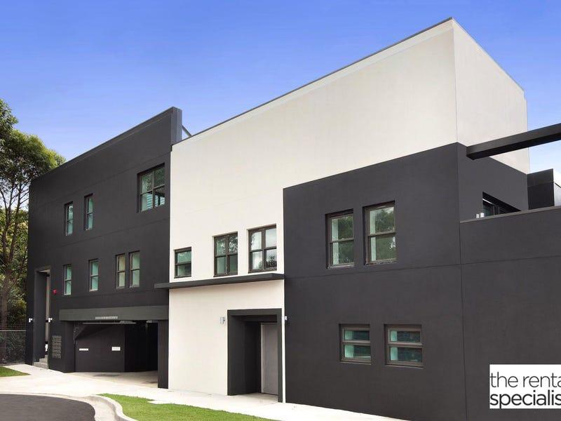 12/19 Beeson Street, Leichhardt, NSW 2040