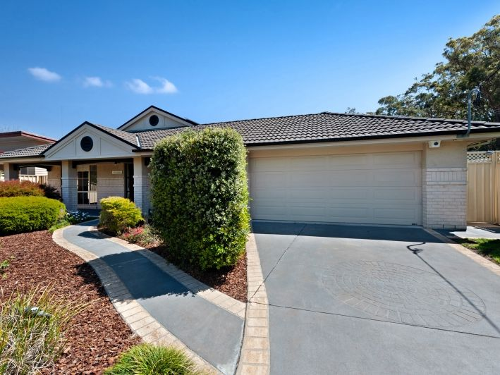 17 Crawley Avenue, Lemon Tree Passage, NSW 2319