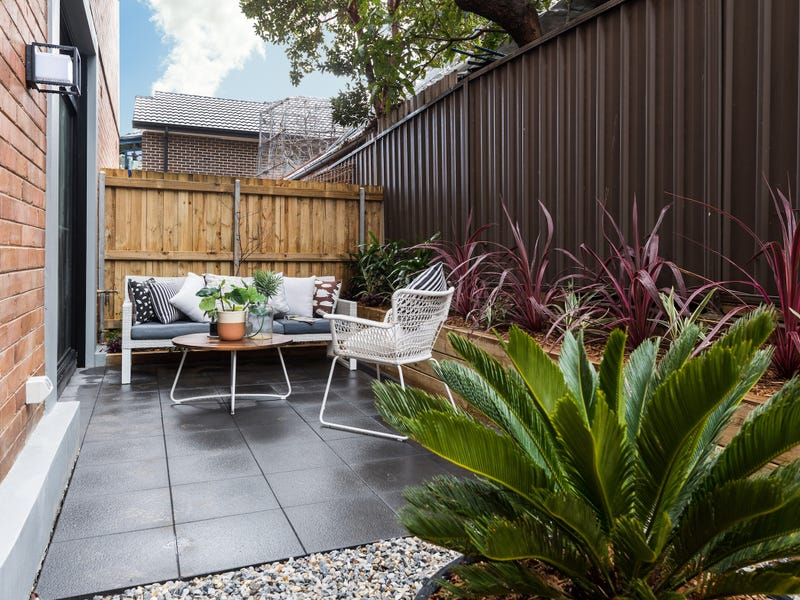 11-13 Osgood Ave, Marrickville, NSW 2204