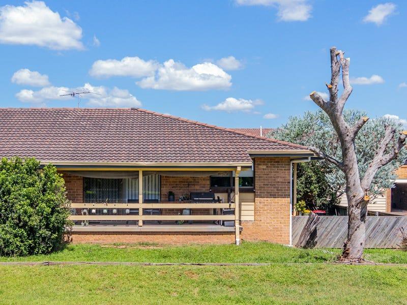 3/85 Kelso Street, Singleton, NSW 2330