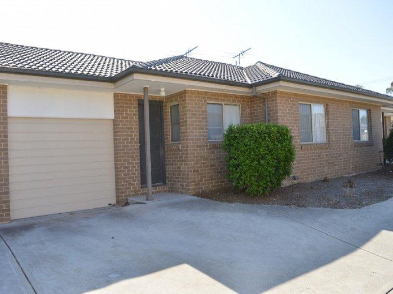 7/35 Rawson Street, Aberdare, NSW 2325