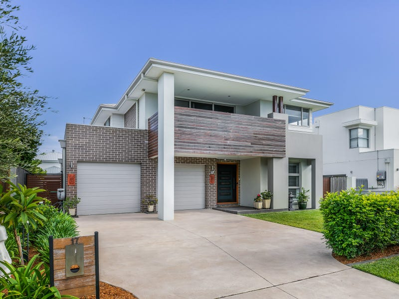 17 Shipstern Street, Greenhills Beach, NSW 2230