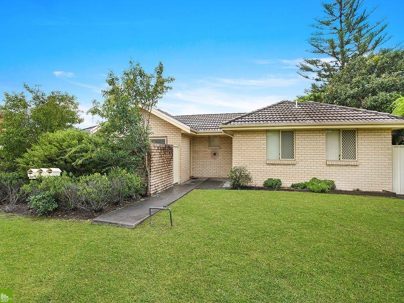 1/1 Jenkins Street, Unanderra, NSW 2526