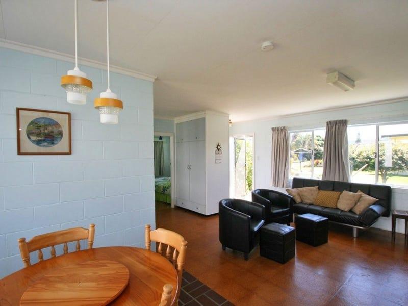 21 Honeysuckle Street, Brooms Head, NSW 2463