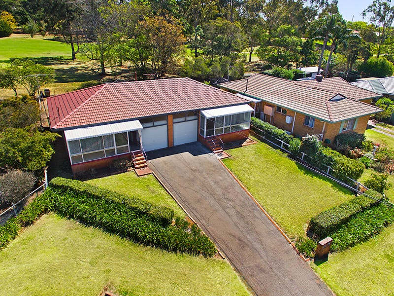 7 Noela Street, South Toowoomba
