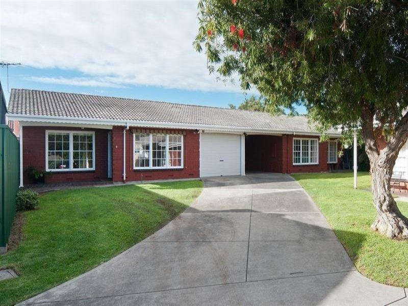 8/8 Hall Crescent, Old Noarlunga, SA 5168