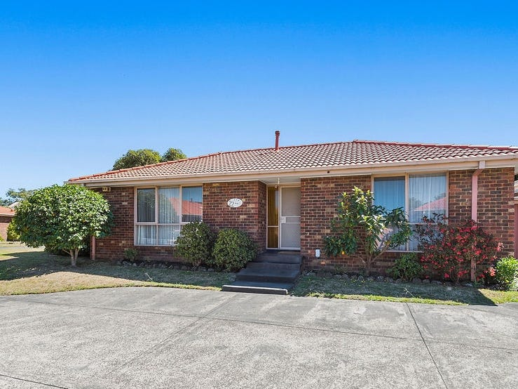 22/26-28 Hamilton Road, Bayswater North, Vic 3153