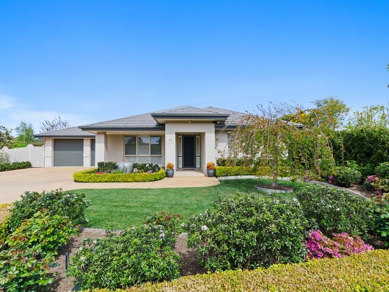 12 Kingsbury Cct, Bowral, NSW 2576