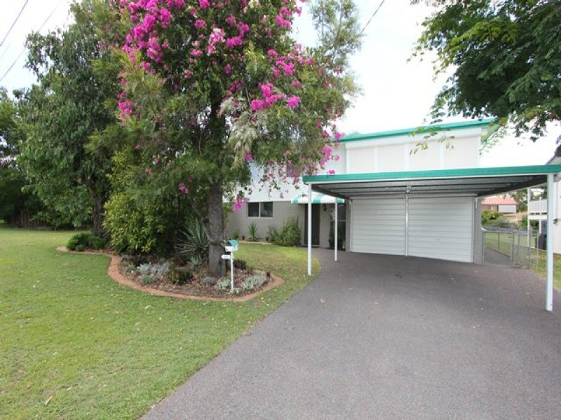 26 Warner Street, Raceview, Qld 4305