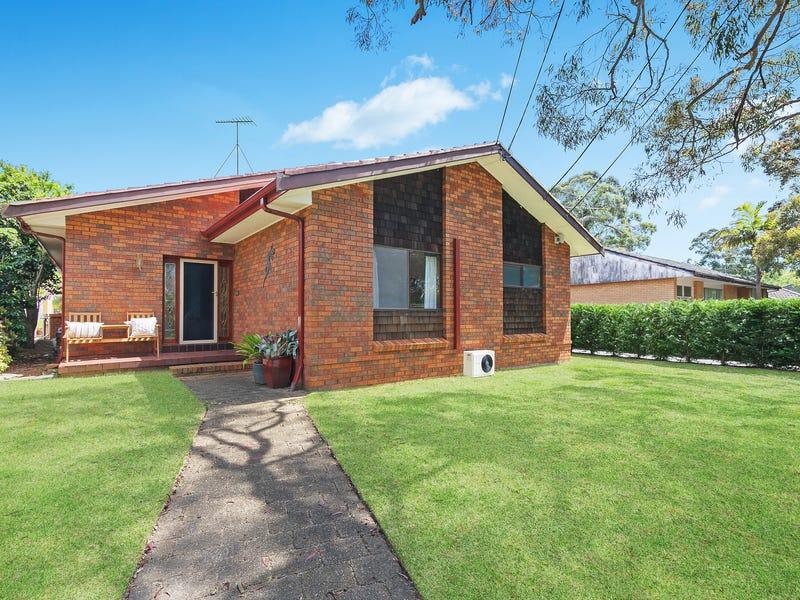 222 Willandra Road, Cromer, NSW 2099