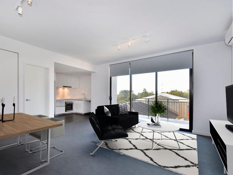 35/36 Bronte Street, East Perth