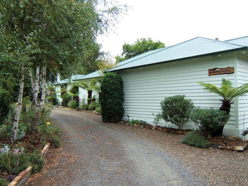 8 Frankcomb Street, Huonville, Tas 7109