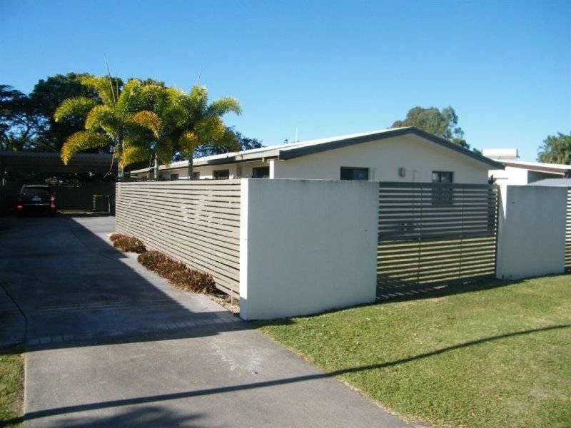 1 Napier Street, South Mackay, Qld 4740