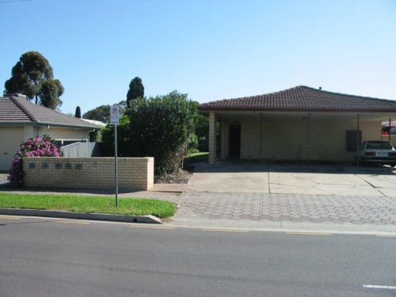 Address available on request, Hillcrest, SA 5086
