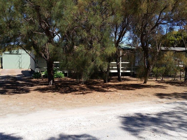 88 Sheoak Road, The Pines, SA 5577