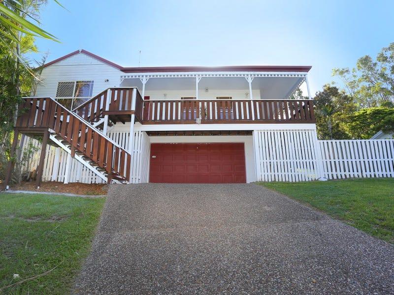 9 Nandi Terrace, Pacific Pines, Qld 4211