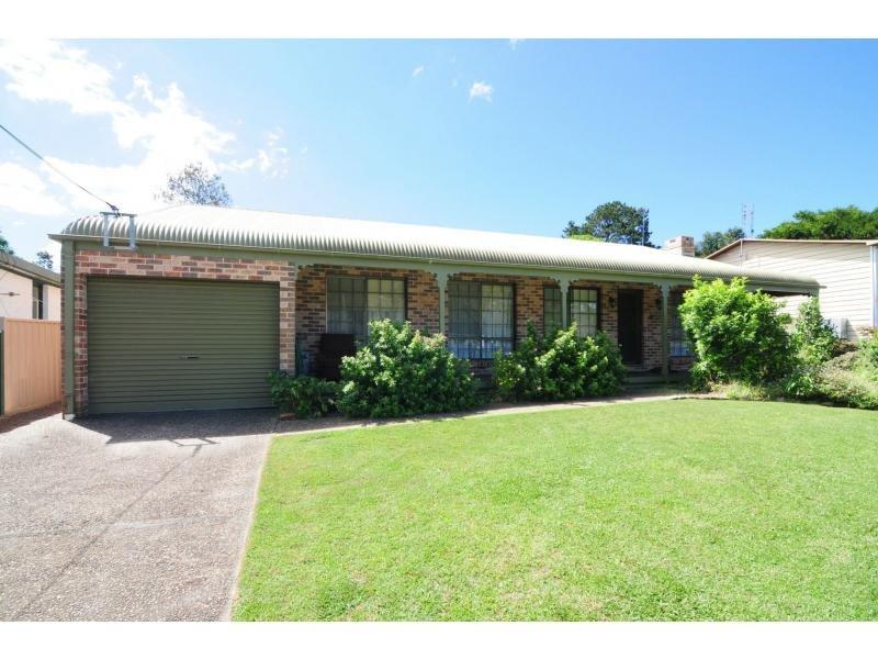 13 Watersedge Avenue, Basin View, NSW 2540