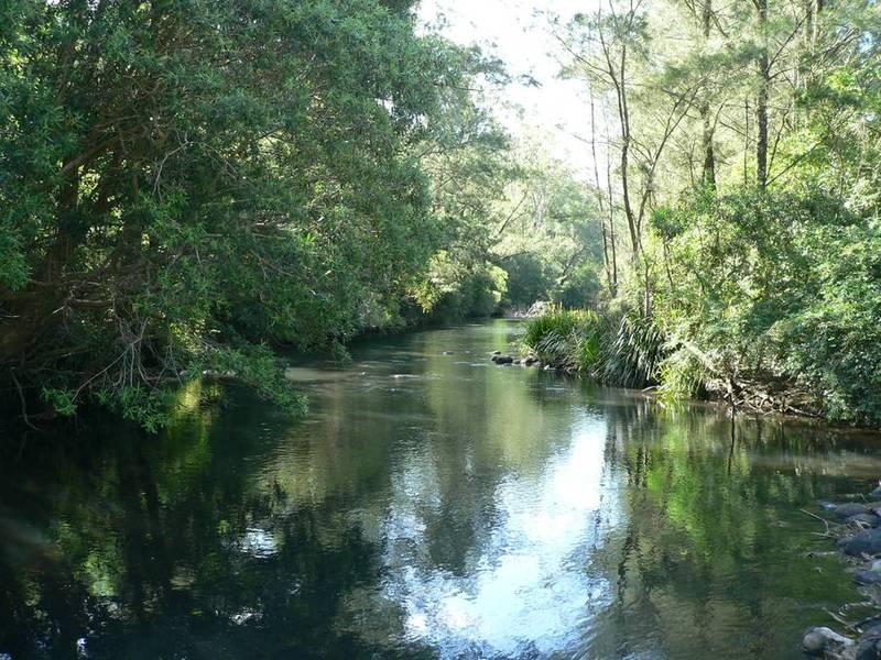 602 Moores Road, Stroud, NSW 2425