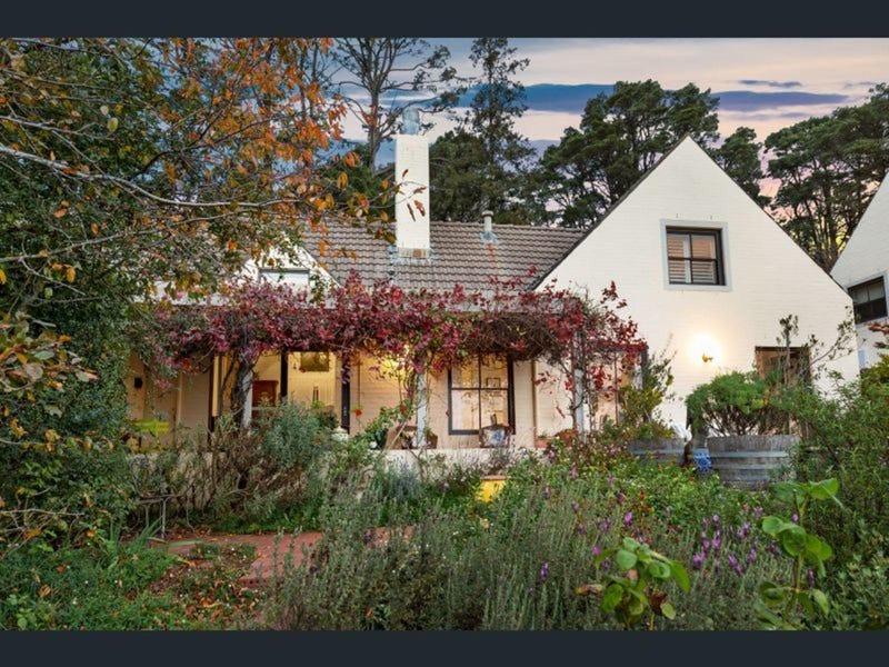 3/201 Horderns Road Road, Bowral, NSW 2576