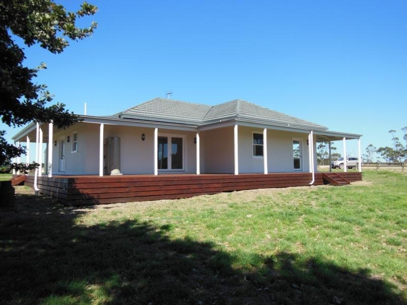 159 Coulahans Road, Laang, Vic 3265
