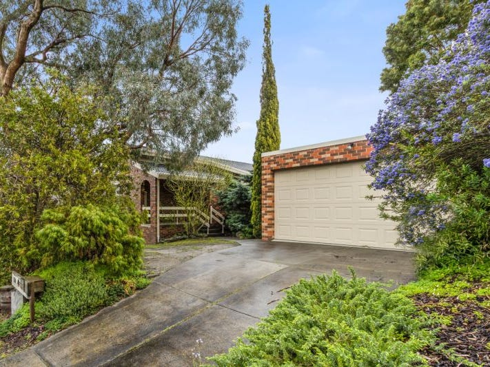 130 Morack Road, Vermont South, Vic 3133