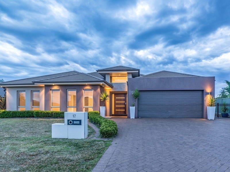 17 Kaleno Way, Orange, NSW 2800