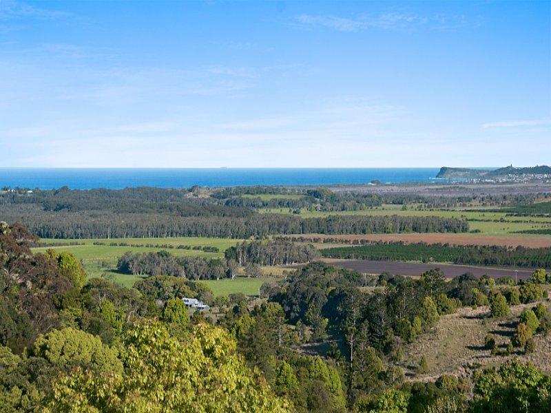 404 Old Byron Bay, Newrybar, NSW 2479