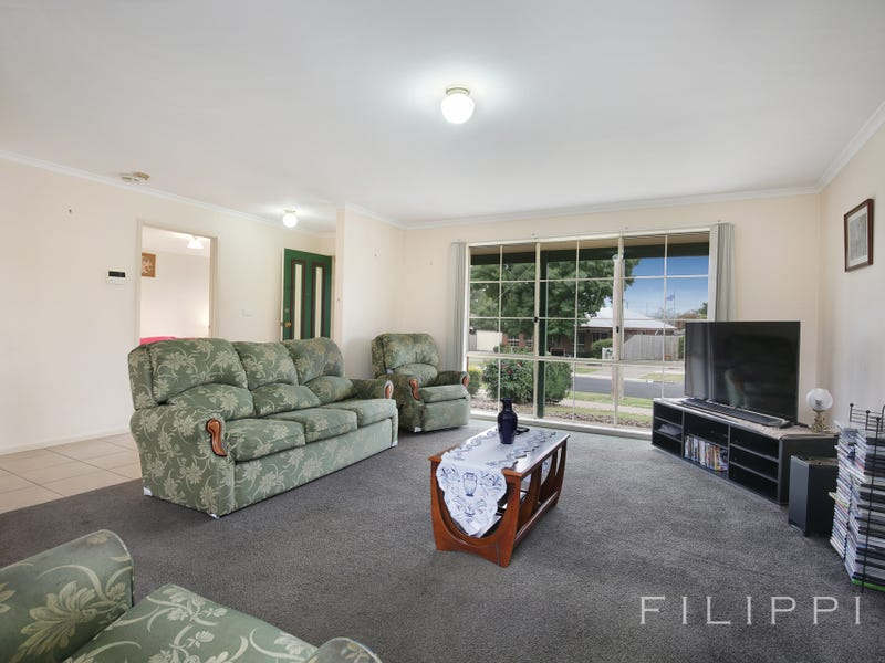 39 Burleigh Drive, Grovedale, Vic 3216
