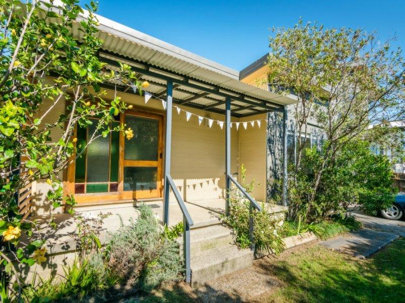 7 Azalea Avenue, Mylestom, NSW 2454