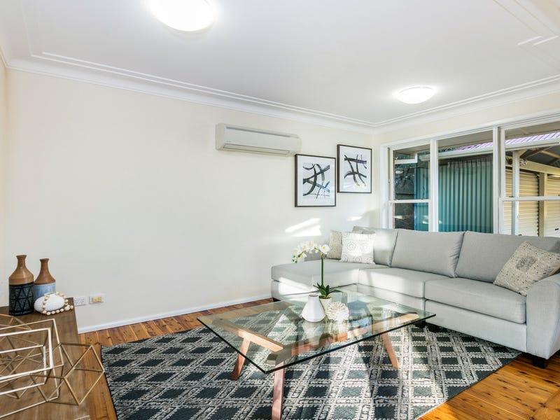 11A Plymouth Avenue, North Rocks, NSW 2151