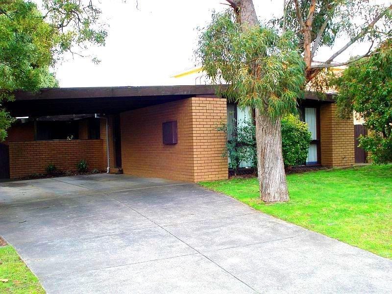 1 & 2/104 Moola Street, Ballarat North, Vic 3350