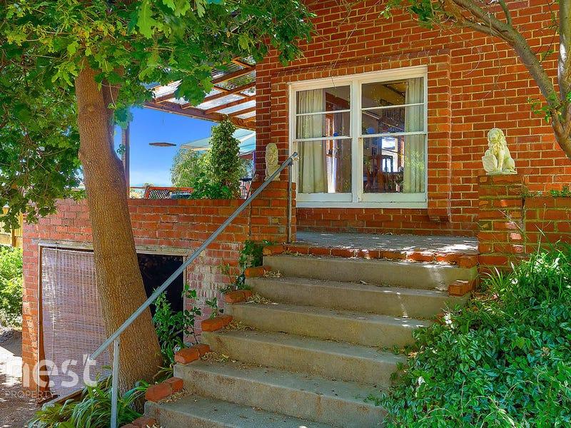 17 Benjafield Terrace, Mount Stuart, Tas 7000