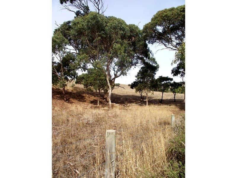 Lot 51 Bullaparinga Crescent, Delamere, SA 5204