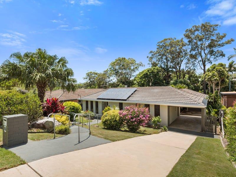 15 Nariah Crescent, Toormina, NSW 2452