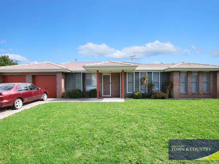 9 Albion Close, Armidale, NSW 2350