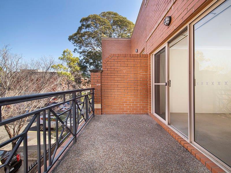 21/61-65 Glencoe Street, Sutherland, NSW 2232
