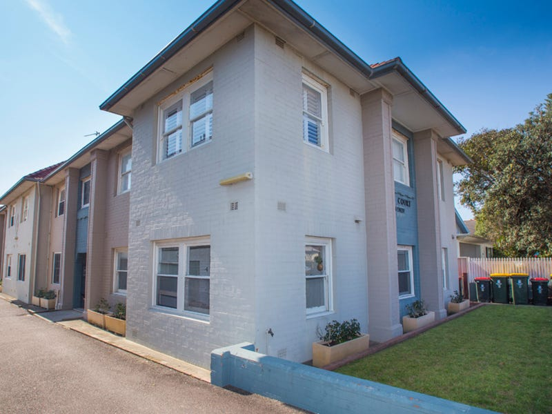 Address available on request, Bar Beach, NSW 2300