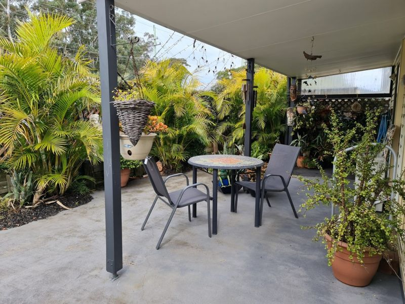 2 frost road, Anna Bay, NSW 2316