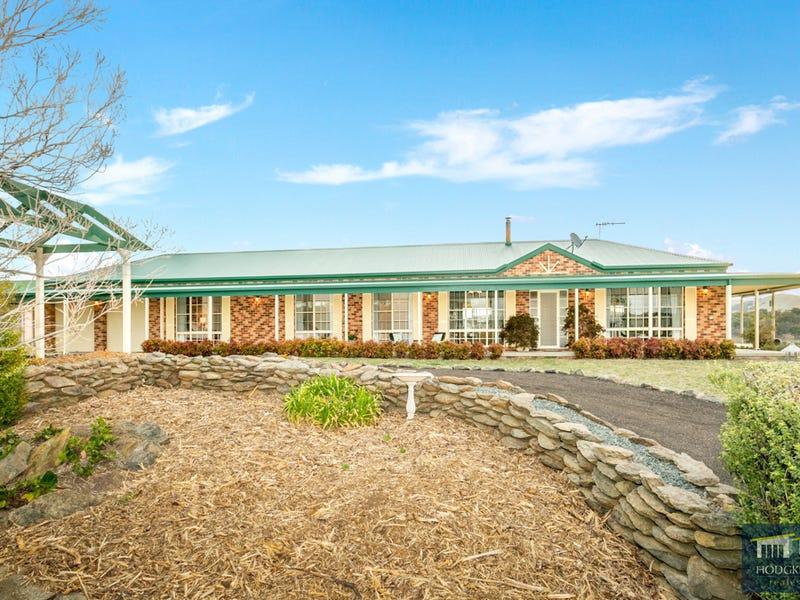 75 Swan Drive, Googong, NSW 2620