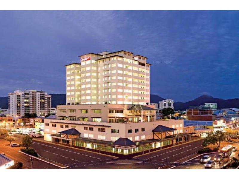 702/58 McLeod Street, Cairns City, Qld 4870