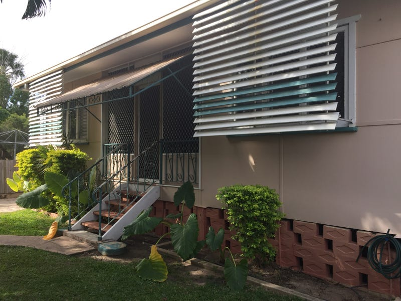 72 Kings Road, Hyde Park, Qld 4812