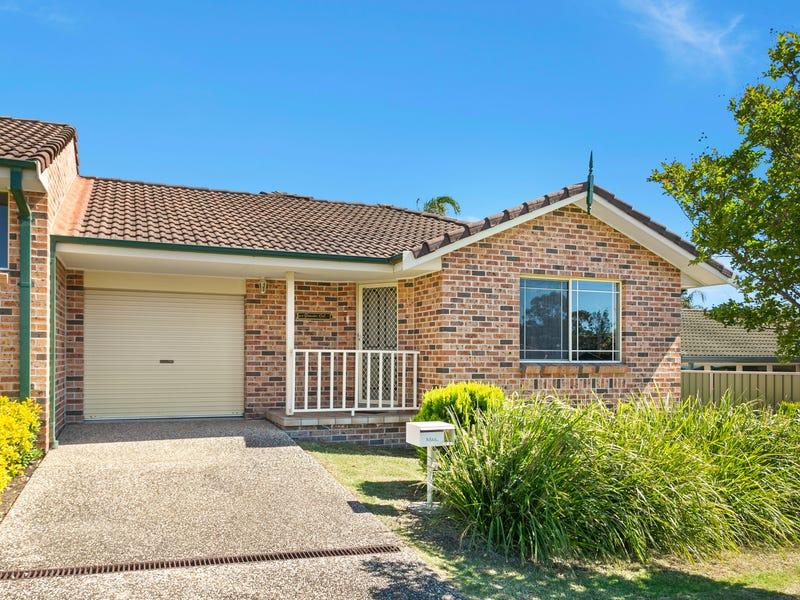 2/7 Gloucester Circuit, Albion Park, NSW 2527