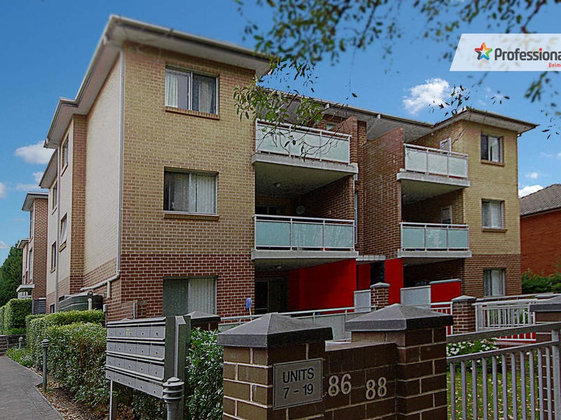 9/86-88 Ninth Avenue, Campsie, NSW 2194