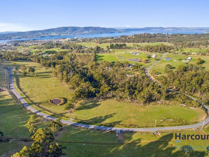 216 Van Morey Road - Butterfly Ridge, Margate, Tas 7054