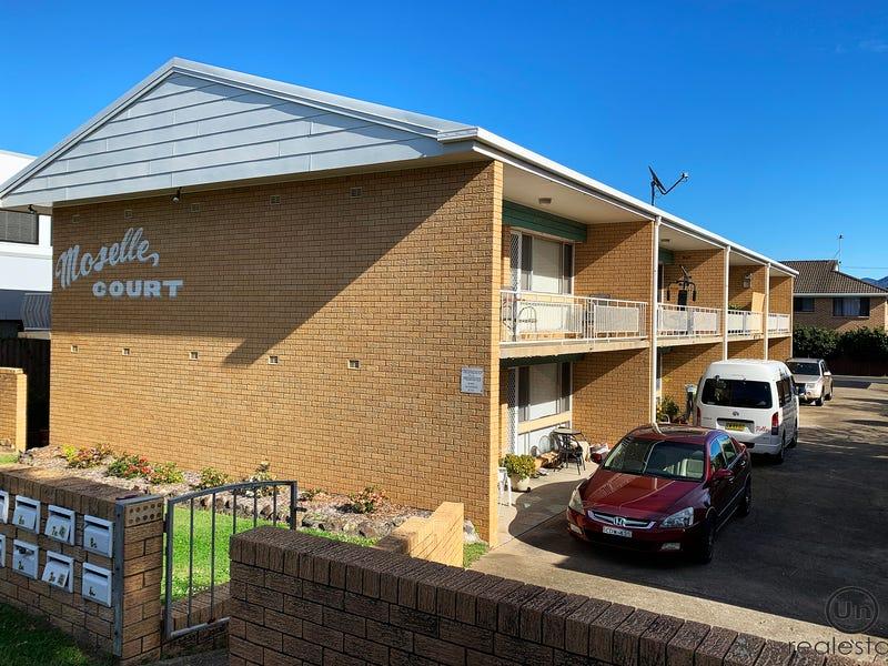 4/85 First Avenue, Sawtell, NSW 2452