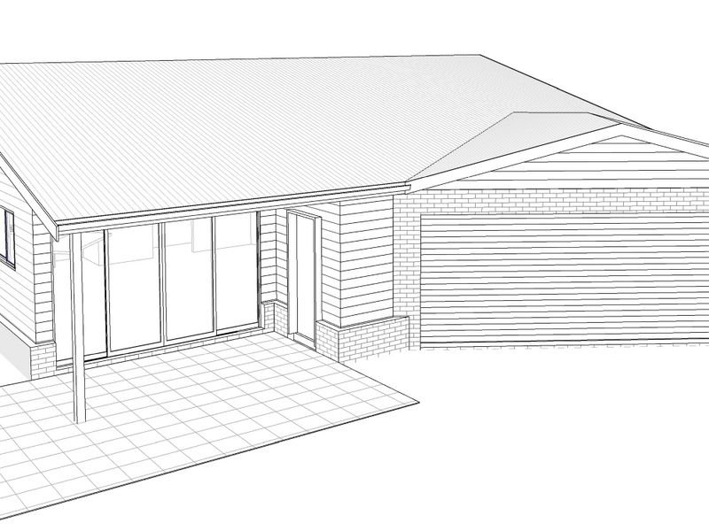 Lot 552/68 Taronga Avenue, Mount Saint Thomas, NSW 2500