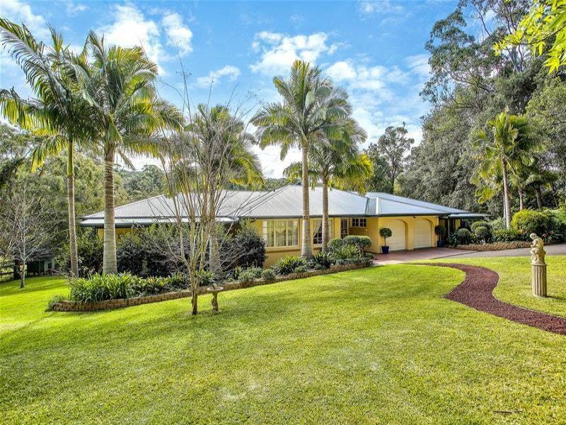 635 The Entrance Road, Wamberal, NSW 2260
