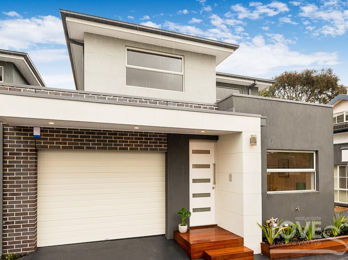 111B Darebin Road, Thornbury, Vic 3071