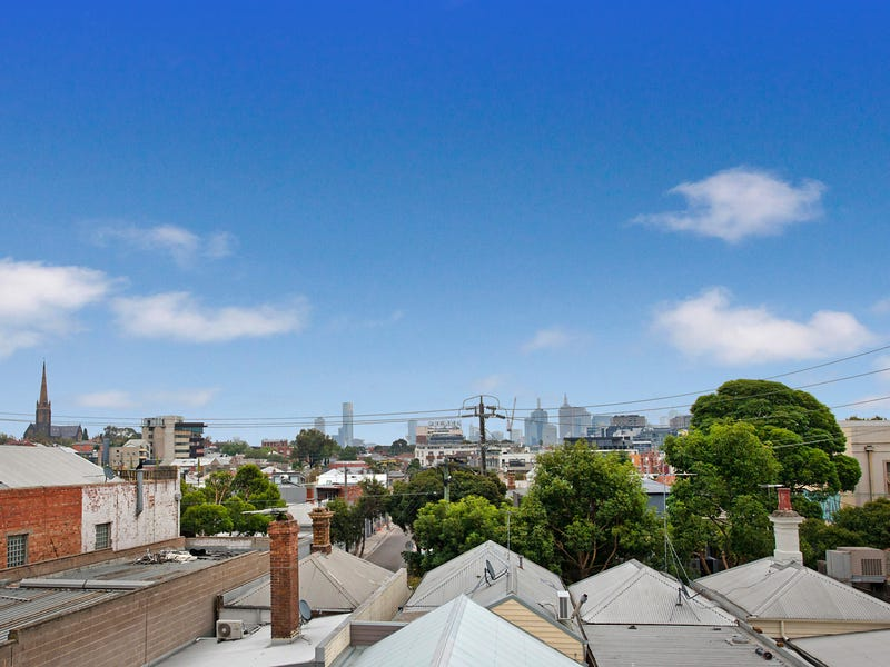 209/2-6 Lord Street, Richmond, Vic 3121