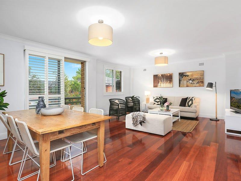 11/7 Stokes Street, Lane Cove, NSW 2066